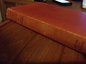 'The Kon-Tiki Expedition' 1951 Edition