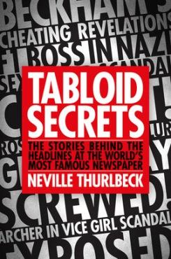 cover_tabloid_secrets_website