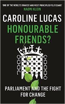 lucas honourable friends