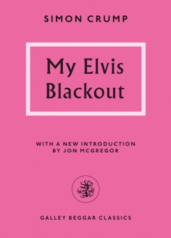 Simon-Crump--My-Elvis-Blackout2