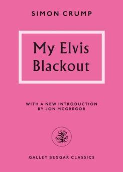Simon-Crump--My-Elvis-Blackout2